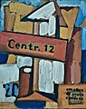 Central 12 (c.1914) - Amadeo de Souza-Cardoso (1897-1918) (31714434284).jpg