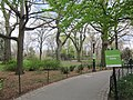 Central Park, New York, NY, USA - panoramio (148).jpg