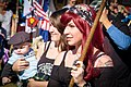 Central Virginia Celtic Festival and Highland Games 2014 (15015884793).jpg