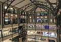 Central atrium of Westgate Mall (20170909103553).jpg