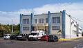 Centro Ambulatrio Sur de Veritas II.jpg