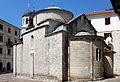Cerkiew św. Łukasza w Kotorze 02.jpg