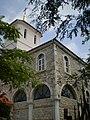Cerkiew - panoramio (2).jpg