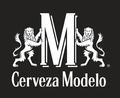 Cerveza-Modelo-blanco-png.png