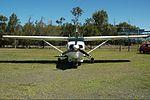 Cessna 206 (5775887504).jpg