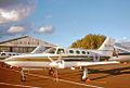 Cessna 402B 5H-MOJ Wilson 26.04.73 edited-3.jpg