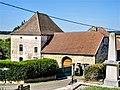 Château (?), de Pierrecourt.jpg