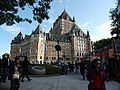 Château Frontenac -Québec.jpg