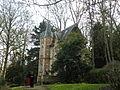 Château d'If, Le Port-Marly 9.JPG
