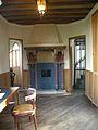 Château d'If, Le Port-Marly int 2.JPG