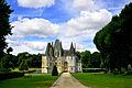 Château d'O, France.jpg