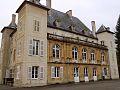Château d'Urville.jpg