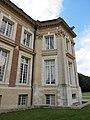 Château de Belbeuf - vue 10.jpg