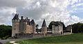 Château de Montpoupon (8859397760).jpg