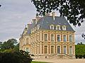 Château de Sceaux-Musée de l'Ile-de-France.JPG