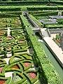 Château de villandry jardins3.JPG