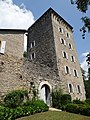 Château des Clées 04.jpg