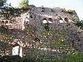 Château du Landsberg, Alsace.jpg