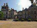 Château du Lude - 07.jpg