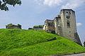 Château en ruines Beaufort-en-Vallée.jpg