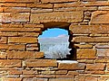 Chaco Culture National Historic Park-106.jpg