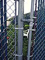 Chain Link and Chair (7931422142).jpg