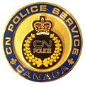 Challenge Coin CN Police Canada 2014-01-01 15-24.jpg
