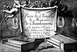Chambonnieres-livre-1-cover.jpg