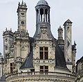 Chambord Eté2016 le château de Chambord (2).jpg
