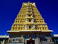Chamundi Temple Mysore.jpg