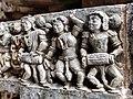 Chanakeshava Temple Belur.jpg