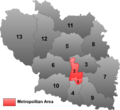 Changzhi mcp.png