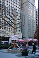Chanukkia12190012ChristkindlmarketChicago.jpg