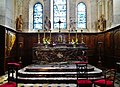 Chaource St. Jean-Baptiste Innen Altar.jpg