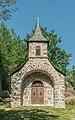 Chapel of Saint Roch of Roucan 05.jpg