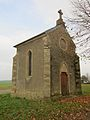 Chapelle Mercy Haut.jpg
