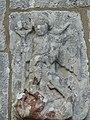 Chapelle Saint-Michel de Mont Guéhenno - détail.jpg