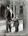 Chaplin The Kid 2.jpg