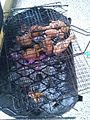 Charcoal Grilled Chicken.jpg