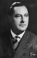 Charles-Aimé Kirkland.png