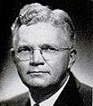 Charles G. Oakman (Michigan Congressman).jpg