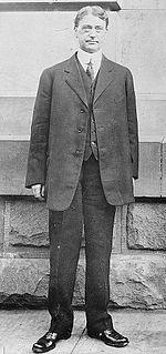 Charles L. McNary standing.jpg