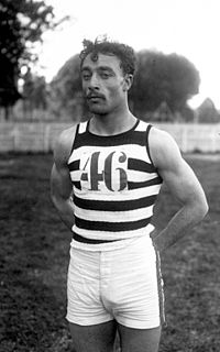 Charles Lelong 1912b.jpg