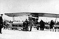 Charles Lindbergh a Quebec 1928.jpg