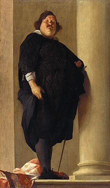 Charles Mellin (attributed) - Portrait of a Gentleman - Google Art Project.jpg
