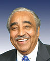 Charlie Rangel, official 109th Congress photo.jpg