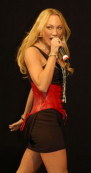 Charlotte Perrelli Mix.jpg