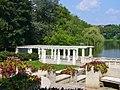 Charlottenburg - Lietzensee - geo.hlipp.de - 40524.jpg