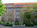 Charlottenburg Alt-Lietzow Rathaus.jpg