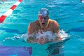 Chase Kalisz in breaststroke leg in winning 400 IM (42052332464).jpg